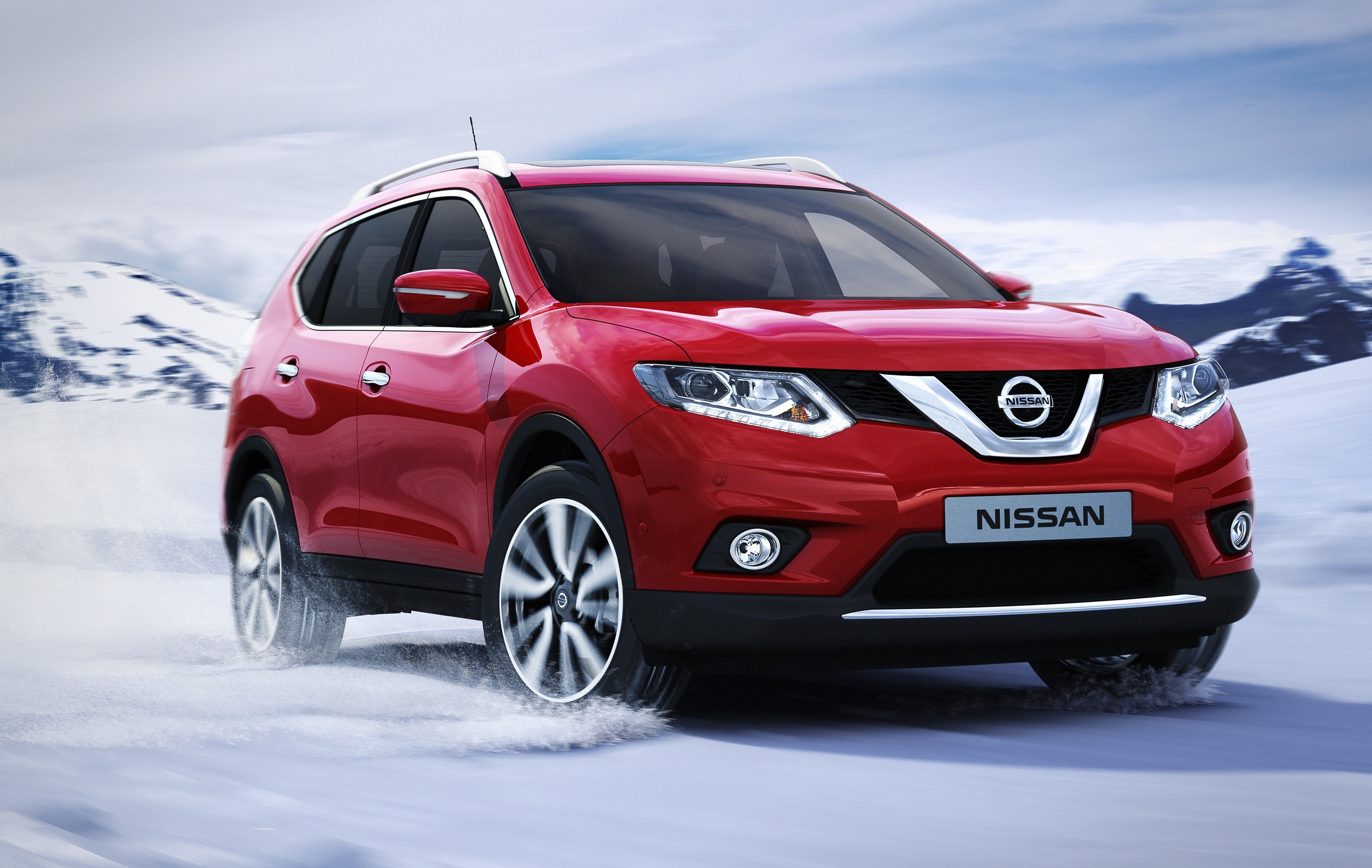 2015 nissan x trail diesel. Black Bedroom Furniture Sets. Home Design Ideas